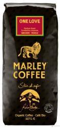 Marley Coffee One Love Medium, őrölt, 227g