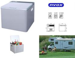 NVOX A42G