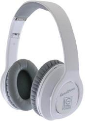 LC-Power Headtron LC-HEAD-1