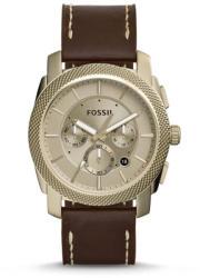 Fossil FS5075