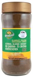 Biopont Gabonakávé-keverék, instant, üveges, 100g