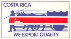 Semiramis Costa Rica Reserva Presidente, szemes, 1kg