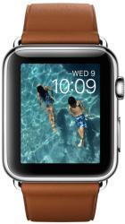 Apple Watch 42mm Classic
