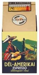 Cafe Frei Dél-amerikai Espresso, szemes, 125g