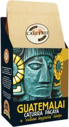 Cafe Frei Guetemalai Caturra Pacamaya, szemes, 125g