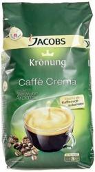 Jacobs Krönung, szemes, 1kg