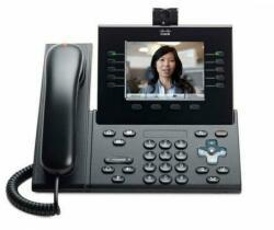 Cisco CP-9951-A-C-K9