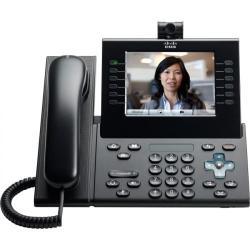 Cisco CP-9971-W-A-C-K9