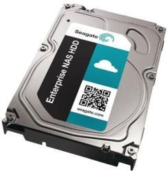 "Seagate Enterprise NAS 3.5"" 4TB 7200rpm 128MB SATA3 ST4000VN0001"