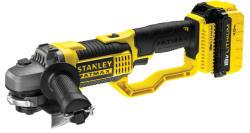 STANLEY FMC761M2-QW