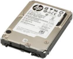 HP 300GB 15000rpm SAS L5B74AA