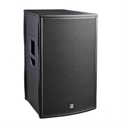HK Audio PULSAR PL 115 FA