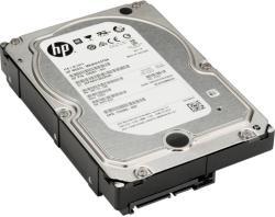 HP 4TB 7200rpm SATA K4T76AA