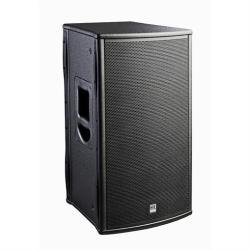 HK Audio PULSAR PL 112 FA