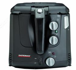 Gastroback 42580 Vita-Spin