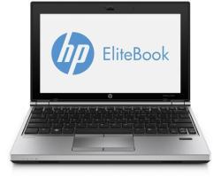 HP EliteBook 2170p D3D18AW