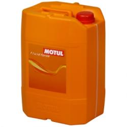 Motul 8100 ECO-clean+ C1 5W30 (20L)