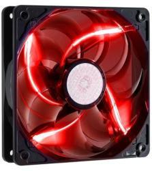 Cooler Master BC 120 LED R4-BCBR-12FR-R1