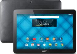 Acer Iconia B3-A10-K5WT NT.LB7EE.004