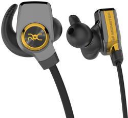 Vásárlás  Monster fül- és fejhallgató árak 5a6594f1dc