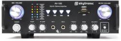 Skytronic AV-100