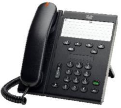 Cisco CP-6911-CL-K9