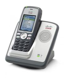 Cisco CP-7925G-EC-CH1-K9