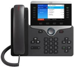 Cisco CP-8851-K9