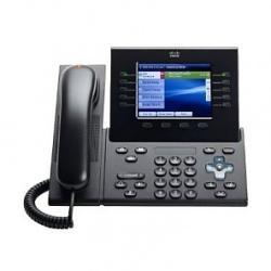 Cisco CP-8961-W-A-K9