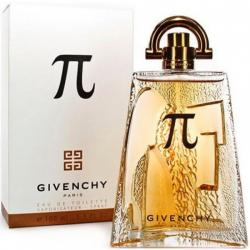 Givenchy Pi EDT 150ml