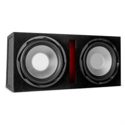 Auna Basswaver X10L