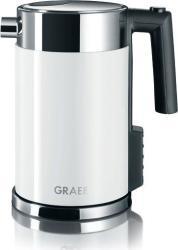 Graef WK 701