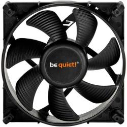 be quiet! Silent Wings 2 140mm BL063
