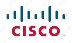 Cisco ACS-890-RM-19