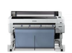 Epson SureColor SC-T7200D (C11CD41301A0)