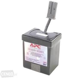 APC Battery replacement kit RBC30