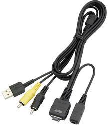 Sony VMC-MD1