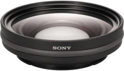Sony VCL-DEH08R