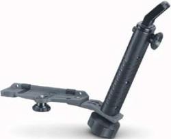 Sony VCT-MP1K