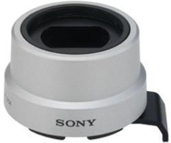 Sony VAD-WF