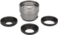 Sony VCL-HA20