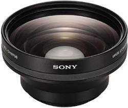 Sony VCL-DH0758