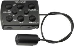 Kenwood KCA-RC700