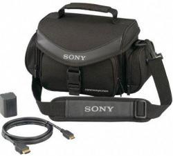 Sony ACC-HDH6