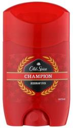 Old Spice Champion (Deo stick) 50ml