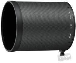 Nikon HK-40