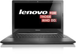 Lenovo IdeaPad G50-80 80E502F9RI