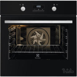 Electrolux EOA5400AOK