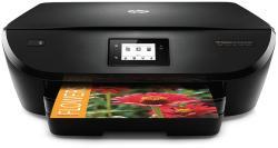 HP DeskJet Ink Advantage 5575 (G0V48C)