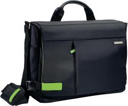 Leitz Smart Traveller Messenger 15.6